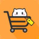 宠物市场app V1.0 安卓版
