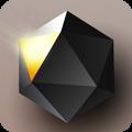 黑岩阅读 V1.10.2 iPhone版