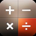 经典科学计算器app V1.08 安卓版