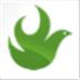 Epubor(电子书格式转换软件) V2.0.2.7 中文版