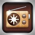 多米电台 V1.5.5 苹果版