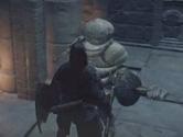 黑暗之魂3洋葱骑士剧情流程 洋葱骑士支线任务攻略