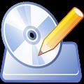 AutoPlay Menu Builder(光盘菜单制作工具) V8.0.2450 官方最新版