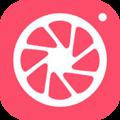 柚子相机 V2.3.4 安卓版