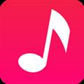 乐动铃声 V1.7.0 安卓版