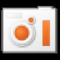 oCam录屏 V480.0 官方版