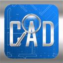 CAD快速看图 V5.5.9 iPhone版