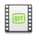 牧马人爱奇艺会员账号获取器 V2.0 绿色最新版
