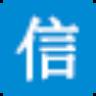 信考中学信息技术考试练习系统 V16.1.0.1001 山东初中版