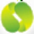 lol小屋皮肤工具 V1.0 绿色最新版
