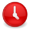 QQ靓号申请器极速版 V8.0 最新版