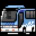 公交车辆管理系统 V1.0 非注册版