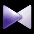KMPlayer播放器 V4.2.2.24 官方最新版