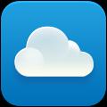 酷云app V8.01.001.20150825 安卓版