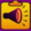 ttsuu文本转语音通用软件 V2.1.2 官方最新版