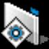 拍卖管理系统 V2.0 非注册版