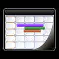 timenote(时光笔记) V2.38 官方免费版