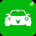 悠悠驾车(原悠悠导航) V3.3.15 安卓版