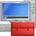 WinTools.net Professional(系统优化专家) V19.3 多语言注册版