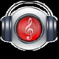 音效音频定制版特效软件 V7.0 官方版