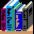 阅览室图书管理系统 V1.0 非注册版