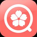 搜花app V1.5.3 安卓版