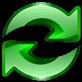 FreeFileSync(文件夹同步软件) V10.13 官方最新版