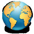 Ace Translator(多国语言翻译器) V16.3 试用版