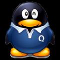 有此一乐QQ晒密工具 V1.6 最新免费版