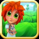 森林迷宫游戏无限钻石版 V1.1.1195 安卓版