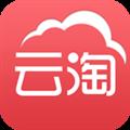 云淘红包 V4.3.0 安卓版