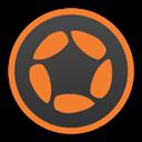 冥王星的眼泪游戏破解版 V0.0.9 安卓版