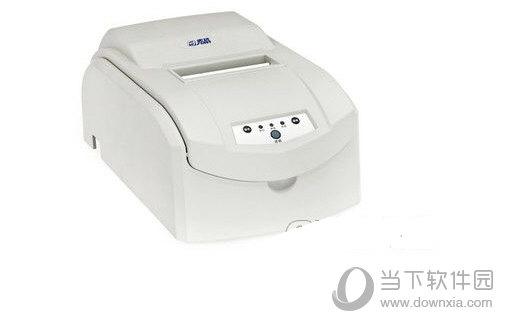 实达MP360KII打印机驱动