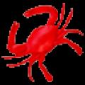 RedCrab(数学公式编辑软件) V7.3.0 英文免费版