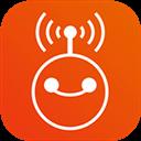 米橙儿童腕表app V1.9.4.3 安卓版