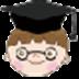 小学语文同步课堂 V5.2.1.37 官方版