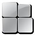 Easy Sysprep(XP系统封装工具) V4.3.29.602 绿色版