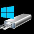 WTG辅助工具 V3.9.5.0 绿色免费版