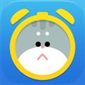 怪物闹钟 V3.3.12 苹果版