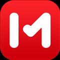妈妈头条 V1.1.0 安卓版