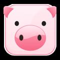 小懒猪 V1.1.0 安卓版