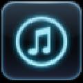 潇洒音频主持音效 V1.2 官方最新版