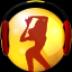 快嗨DJ播放器 V2.1.1 官方版