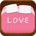 床友app V3.5.4 安卓版