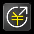 转拉赚 V1.1.0 安卓版