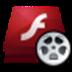凡人SWF视频转换器 V12.6.0.0 官方免费版