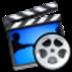 凡人全能视频转换器 V13.8.5.0 官方版