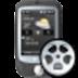 凡人3GP视频转换器 V12.5.0.0 官方版