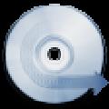 EZ CD Audio Converter(CD转换软件) V7.1.5 官方最新版