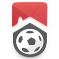 球长部落 V2.0.2 安卓版